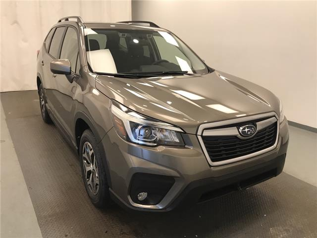 2020 Subaru Forester Touring (Stk: 212889) in Lethbridge - Image 1 of 29