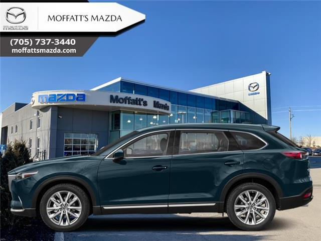 2020 Mazda CX-9 GT (Stk: P7738) in Barrie - Image 1 of 1