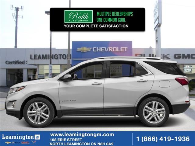 2019 Chevrolet Equinox Premier (Stk: 19-263) in Leamington - Image 1 of 1