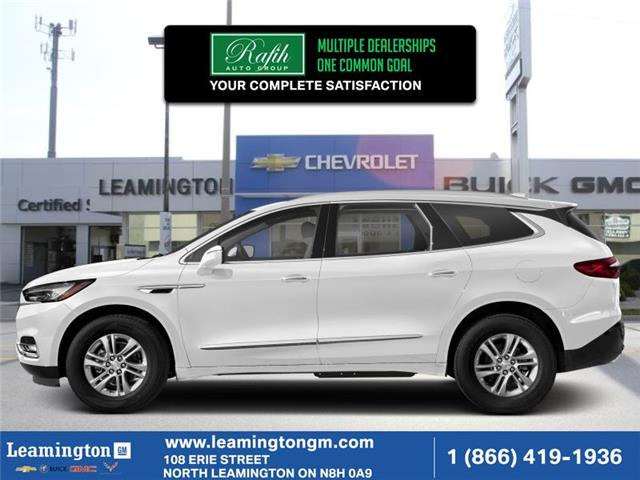 2020 Buick Enclave Premium (Stk: 20-004) in Leamington - Image 1 of 1