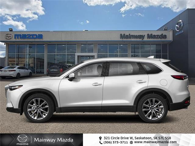 2020 Mazda CX-9 GS-L (Stk: M20033) in Saskatoon - Image 1 of 1