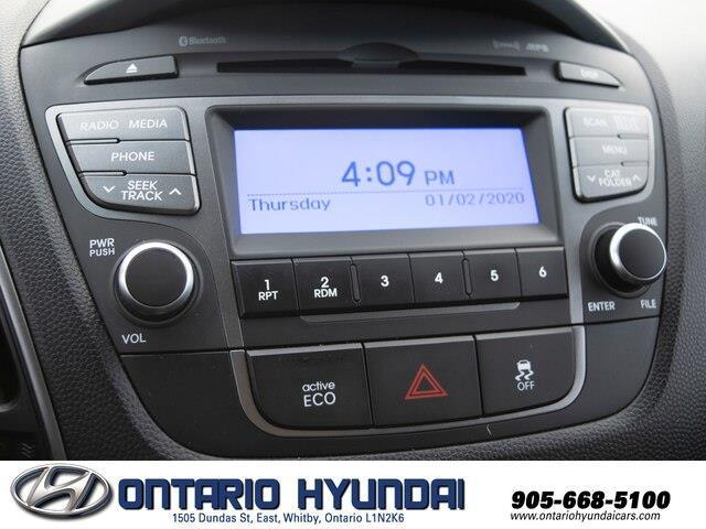 2015 Hyundai Tucson GL (Stk: 78047K) in Whitby - Image 2 of 17