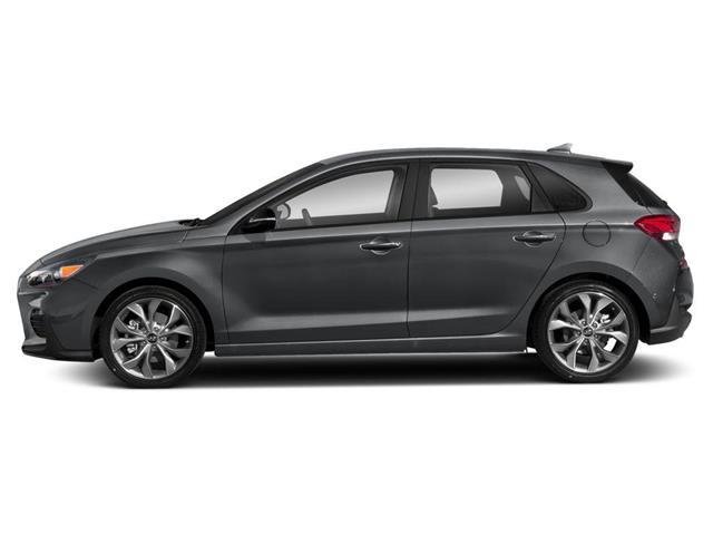 2020 Hyundai Elantra GT N Line Ultimate for sale in ...