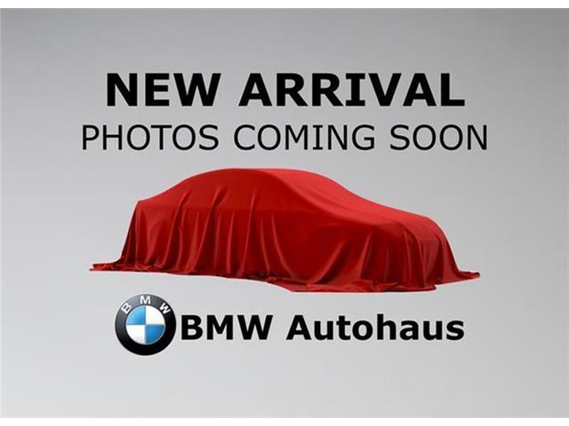 2016 BMW 320i xDrive (Stk: P9298) in Thornhill - Image 1 of 1