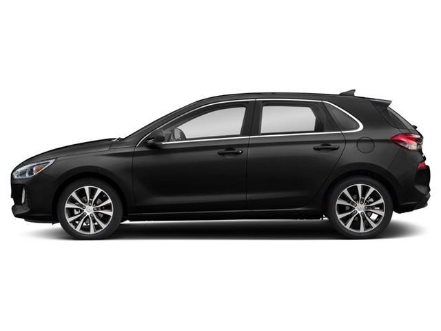 2020 Hyundai Elantra GT Luxury (Stk: 127764) in Whitby - Image 2 of 9