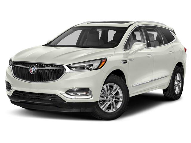 2020 Buick Enclave Avenir (Stk: 20133) in Sioux Lookout - Image 1 of 9