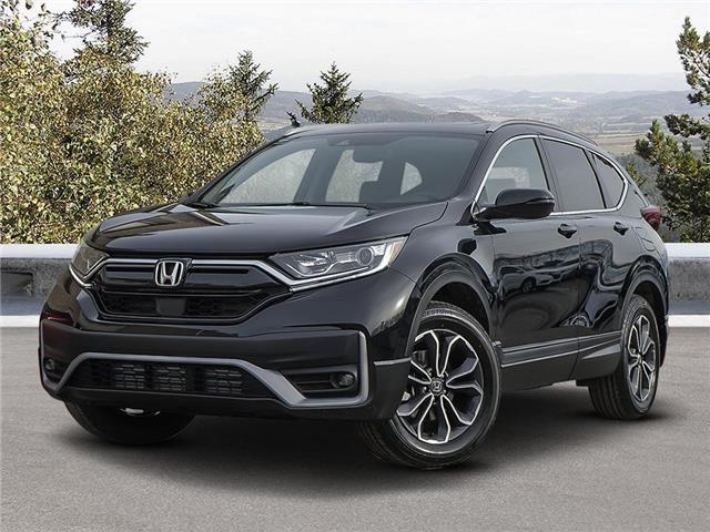 2020 Honda CR-V EX-L (Stk: 20214) in Milton - Image 1 of 23