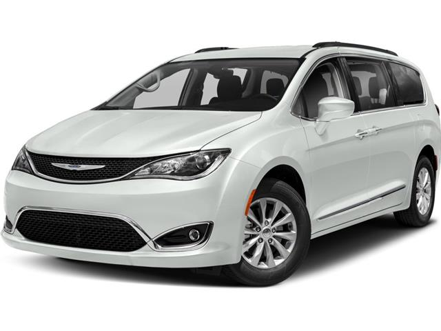 2020 Chrysler Pacifica Touring-L Plus (Stk: 2252) in Windsor - Image 1 of 1