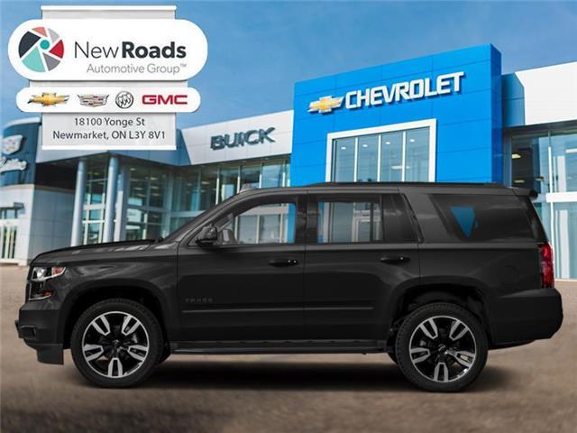2020 Chevrolet Tahoe Premier (Stk: R225006) in Newmarket - Image 1 of 1