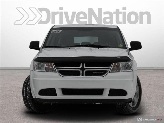 2015 Dodge Journey CVP/SE Plus (Stk: A3131) in Saskatoon - Image 2 of 26
