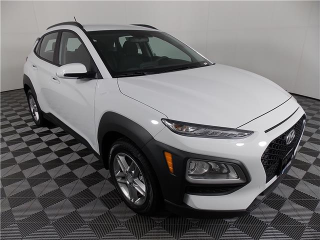 2020 Hyundai Kona 2.0L Essential (Stk: 120-078) in Huntsville - Image 1 of 29