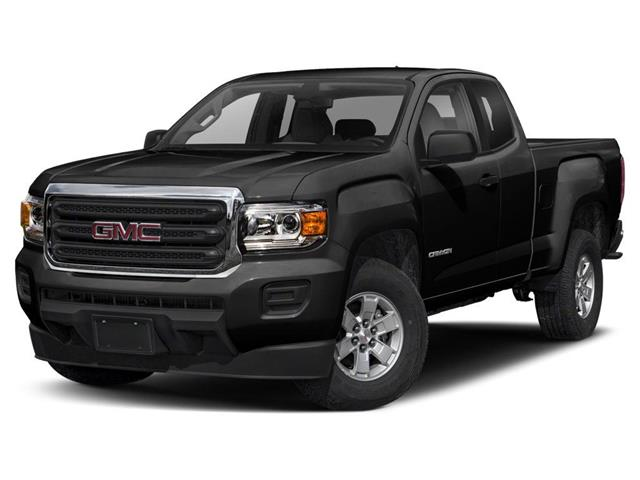 2019 GMC Canyon SLE (Stk: 1130892) in WHITBY - Image 1 of 9