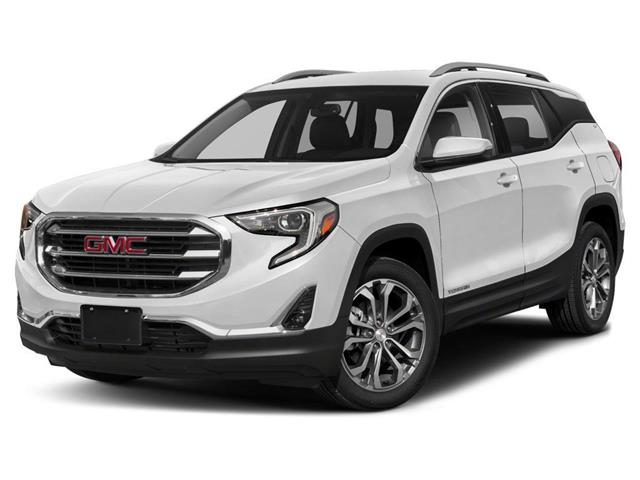 2020 GMC Terrain SLT (Stk: L159551) in WHITBY - Image 1 of 8
