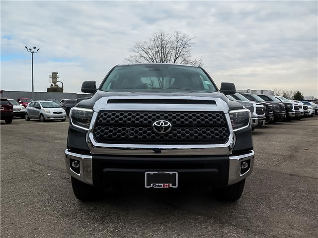 2020 Toyota Tundra Base (Stk: 05045) in Waterloo - Image 2 of 19