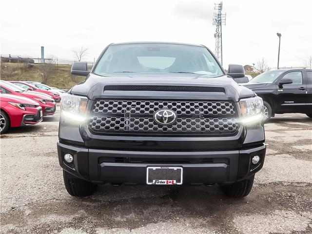 2020 Toyota Tundra Base (Stk: 05062) in Waterloo - Image 2 of 18