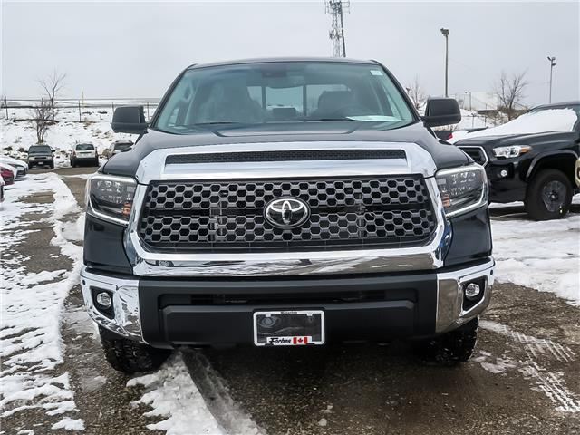 2020 Toyota Tundra Base (Stk: 05060) in Waterloo - Image 2 of 17