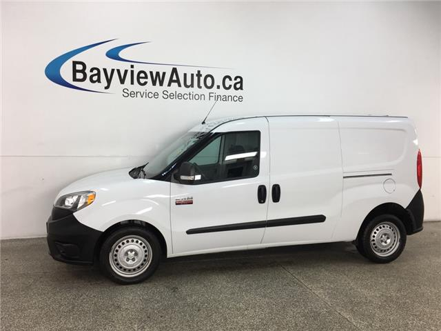 2016 RAM ProMaster City ST (Stk: 36337J) in Belleville - Image 1 of 22