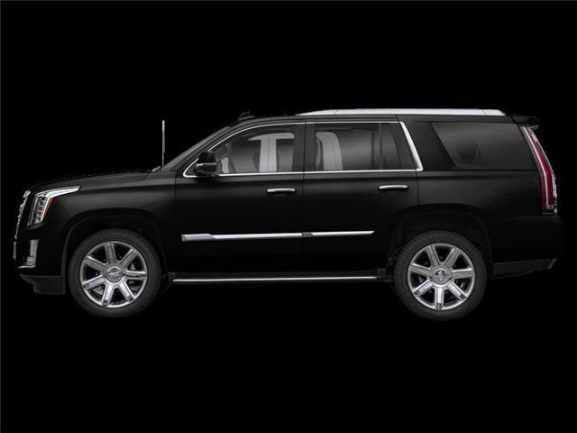 2019 Cadillac Escalade Premium Luxury (Stk: KR383611) in Toronto - Image 1 of 1