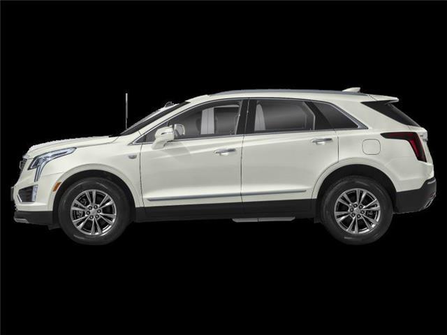2020 Cadillac XT5 Premium Luxury (Stk: LZ106098) in Toronto - Image 1 of 1