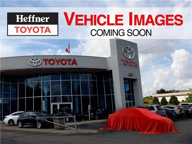 2020 Toyota Highlander XLE (Stk: 200736) in Kitchener - Image 1 of 1