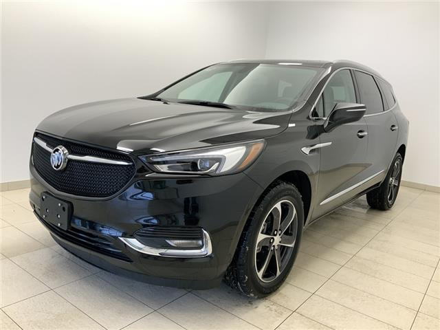 2020 Buick Enclave Essence (Stk: 90466) in Sudbury - Image 1 of 24