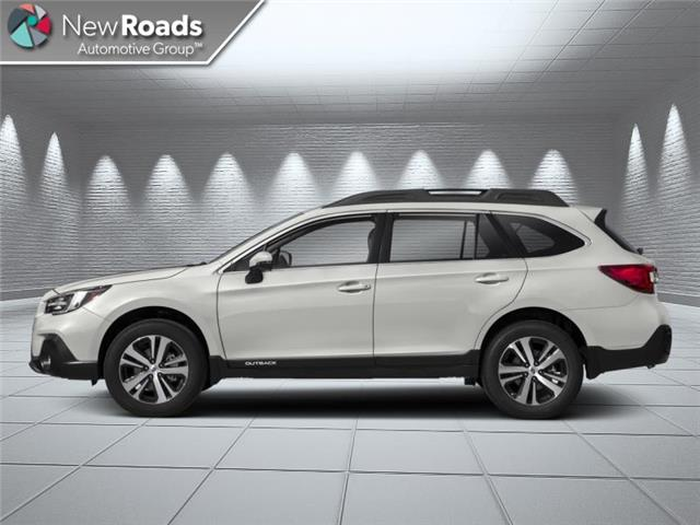 2018 Subaru Outback 3.6R Limited (Stk: S18122A) in Newmarket - Image 1 of 1