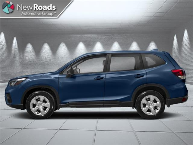 2020 Subaru Forester Limited (Stk: S20156) in Newmarket - Image 1 of 1