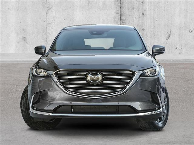 2020 Mazda CX-9 Signature (Stk: 400282) in Victoria - Image 2 of 23