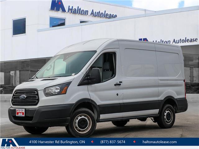 2019 Ford Transit-250  (Stk: 310973) in Burlington - Image 1 of 27