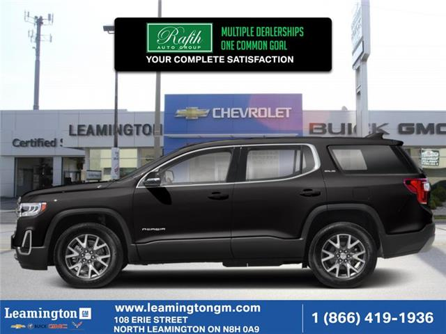 2020 GMC Acadia Denali (Stk: 20-266) in Leamington - Image 1 of 1