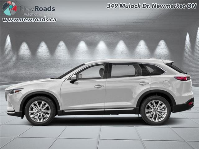 2019 Mazda CX-9 GT AWD (Stk: 14358) in Newmarket - Image 1 of 1