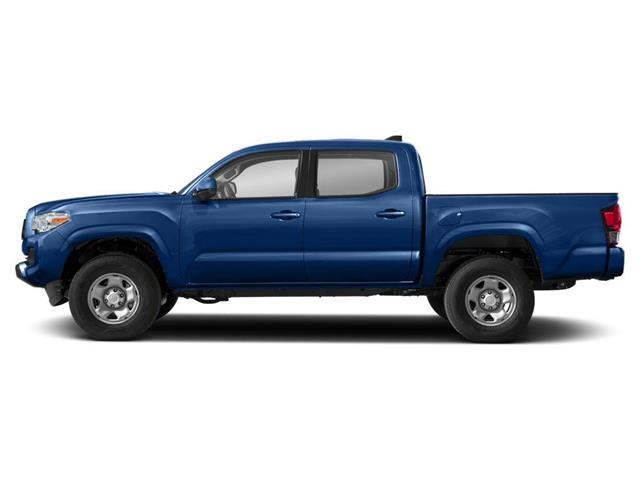 2020 Toyota Tacoma Base (Stk: 05140) in Waterloo - Image 2 of 9