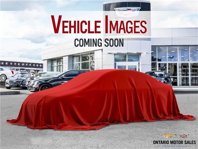 2020 Cadillac XT5 Sport (Stk: XHTWGT*O) in Oshawa - Image 1 of 1