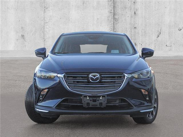 2020 Mazda CX-3 GT (Stk: 465099) in Victoria - Image 2 of 11