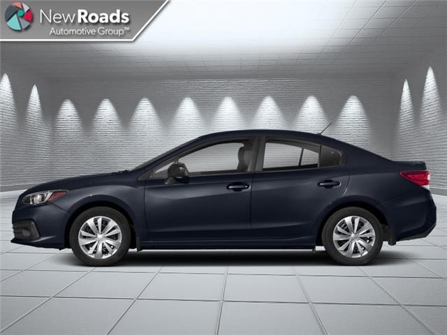 2020 Subaru Impreza Sport (Stk: S20176) in Newmarket - Image 1 of 1