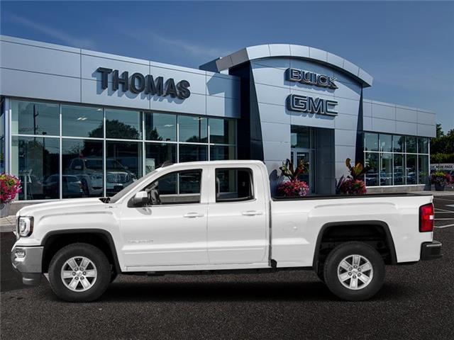 2019 GMC Sierra 1500 Limited Base (Stk: T22532) in Cobourg - Image 1 of 1