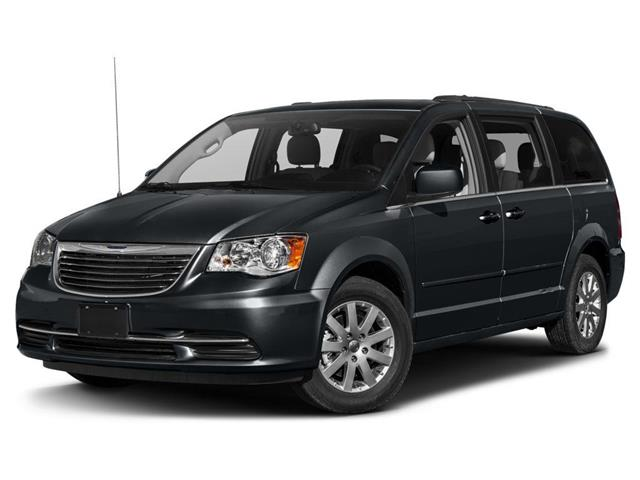 2014 Chrysler Town & Country Touring (Stk: 146168) in Coquitlam - Image 1 of 9