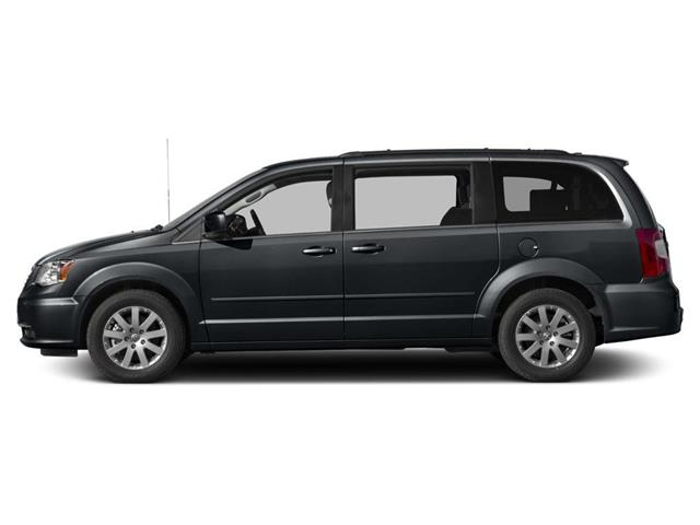 2014 Chrysler Town & Country Touring (Stk: 146168) in Coquitlam - Image 2 of 9
