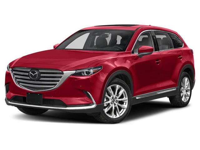 2020 Mazda CX-9 GT (Stk: L8077) in Peterborough - Image 1 of 8