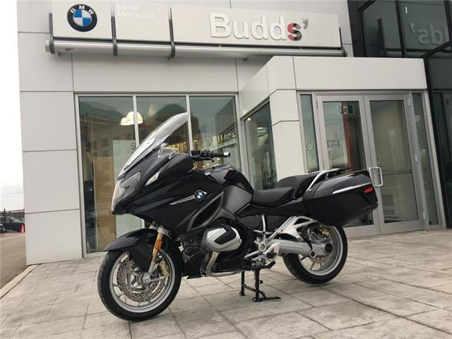 2019 BMW R1250RT  (Stk: DC793) in Oakville - Image 1 of 7