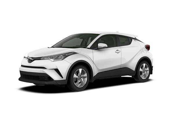 2020 Toyota C-HR XLE Premium (Stk: 20426) in Hamilton - Image 1 of 1