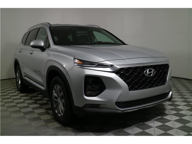 2020 Hyundai Santa Fe Essential 2.4 (Stk: 104058) in Markham - Image 1 of 24