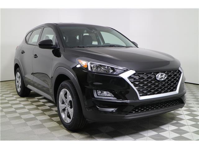 2020 Hyundai Tucson ESSENTIAL (Stk: 104075) in Markham - Image 1 of 21