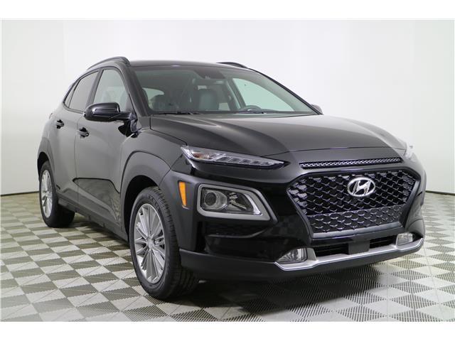 2020 Hyundai Kona 2.0L Luxury (Stk: 104069) in Markham - Image 1 of 24