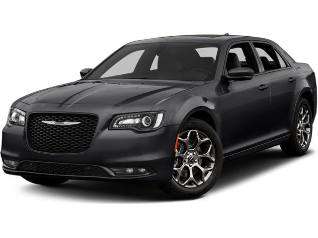 Used 2018 Chrysler 300 S FRESH STOCK | ARRIVING SOON - Regina - DriveNation - Regina