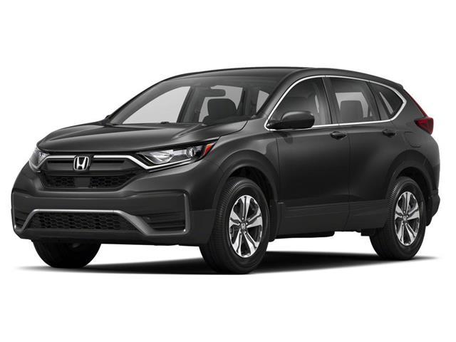 2020 Honda CR-V LX (Stk: 0001155) in Brampton - Image 1 of 1