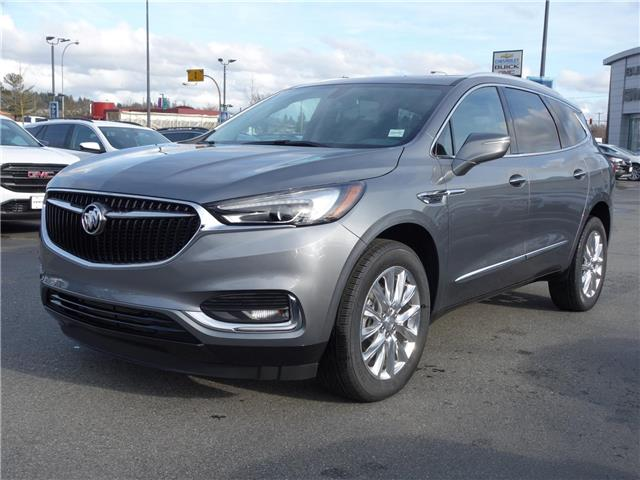 2020 Buick Enclave Essence (Stk: 0203310) in Langley City - Image 1 of 6