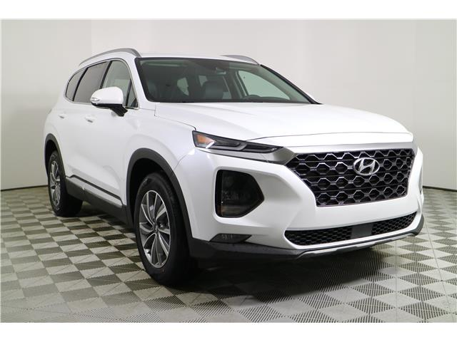 2020 Hyundai Santa Fe Preferred 2.4 (Stk: 104093) in Markham - Image 1 of 26