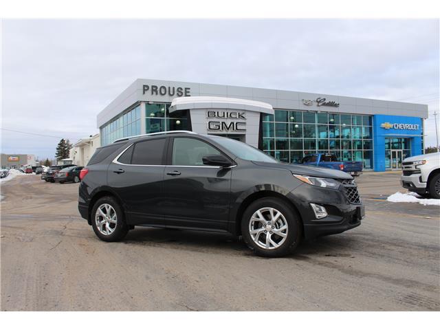 2020 Chevrolet Equinox LT (Stk: 5456-20) in Sault Ste. Marie - Image 1 of 1