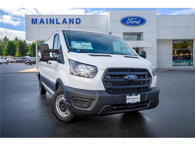 2020 Ford Transit-150 Cargo Base (Stk: 20TR6036) in Vancouver - Image 1 of 25